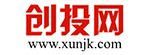 中国创投网